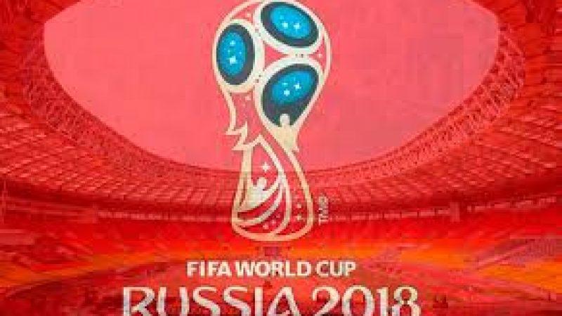 Russia 2018, qualificazioni: poker per Spagna e Italia, tris di Israele sull'Albania. Doppietta di Brozovic e la Croazia vola