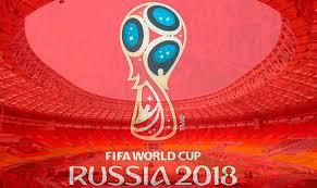 Qualificazioni Russia 2018: vincono Francia e Portogallo. Sconfitta per l'Olanda, pari Belgio