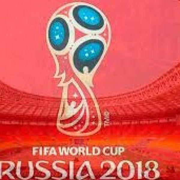 Russia 2018, qualificazioni: goleada per Germania e Rep. Ceca. Vittorie pesanti per Polonia e Irlanda del Nord