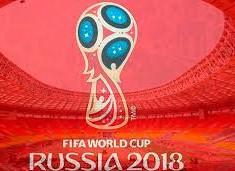 Russia 2018: il Belgio ne fa 8, Ronaldo trascina il Portogallo; pari fra Grecia e Bosnia