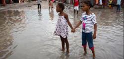 Bahamas, Barack obama, Florida, haiti, Matthew, obama, Rick Scott, unicef, uragano Florida, Uragano Matthew, Usa