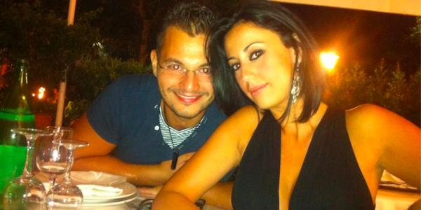 Catania, donna muore dopo un aborto spontaneo