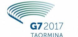 Taormina-G7-624x300