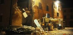 boldrini, decreto emergenza terremoto, decreto terremoto, emergenza terremoto, norcia, Renzi, ricostruzione terremoto, terremoto, Ue, ue terremoto
