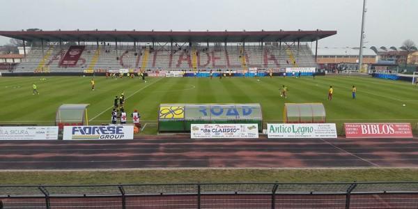 Serie B, il Frosinone torna a vincere: 3 – 2 al Cittadella