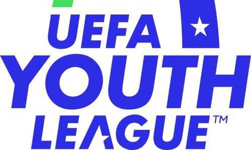 Youth League, la Juventus batte il Lione 3-0 e si conferma prima del girone
