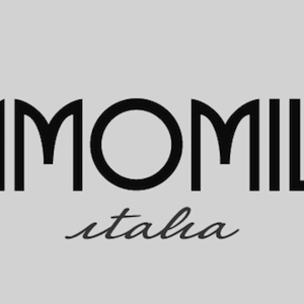 Negozi Camomilla: assunzioni di diplomati e laureati