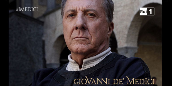 http://www.si24.it/wp-content/uploads/2016/10/chi-era-Giovanni-di-Bicci-de-Medici-fiction-rai-1-dustin-hoffman-600x300.jpg