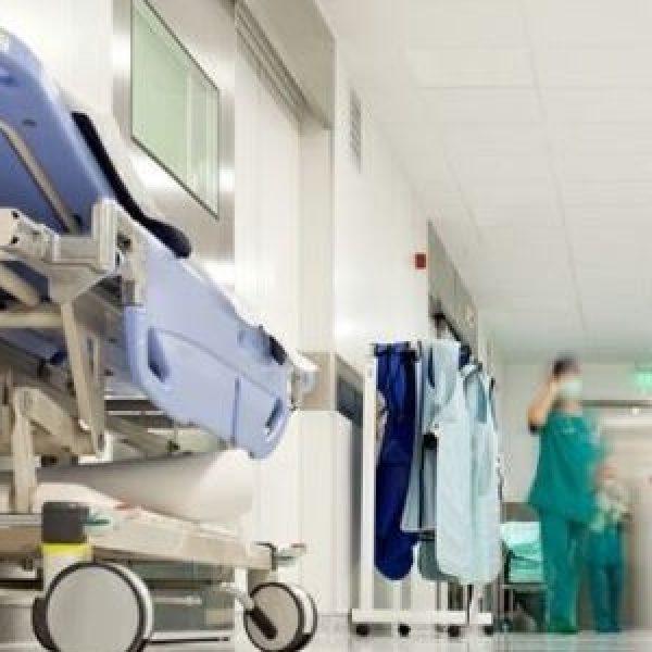 Dodicenne morta dopo un'operazione al femore |Due indagati: sono il chirurgo e l'anestesista