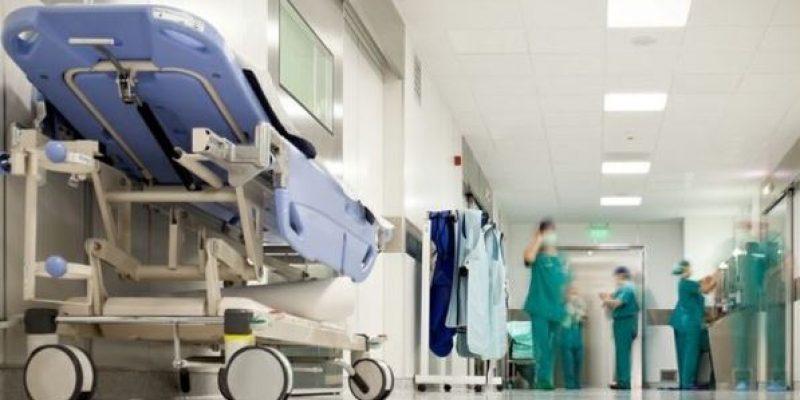 Meningite, a Bergamo muore un bimbo di 1 anno |Sono già scattate le procedure di profilassi