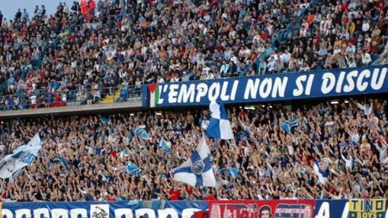 Empoli, ufficiale l'esonero di Vivarini: Drago favorito per la panchina