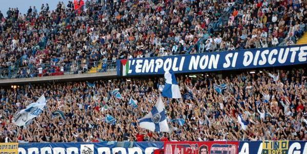 Serie A, la Juventus vince ancora (0 – 3) | Dybala e Higuain annientano l'Empoli