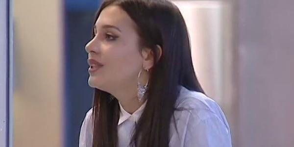 """Gossip Grande Fratello Vip, Asia furiosa dopo essere stata nominata: """"Per me non valete nulla"""""""