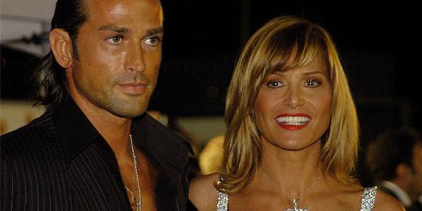 Gossip Grande Fratello Vip, Simona Ventura denuncia Stefano Bettarini e Clemente Russo