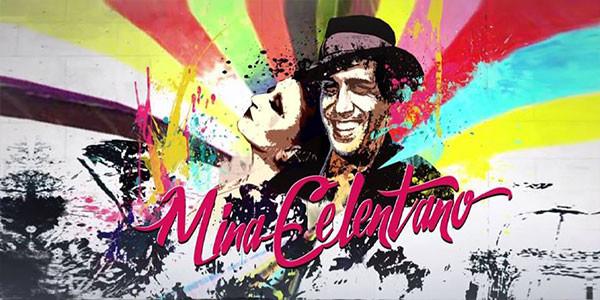 Musica, Mina e Celentano in vetta agli album più venduti nel 2016