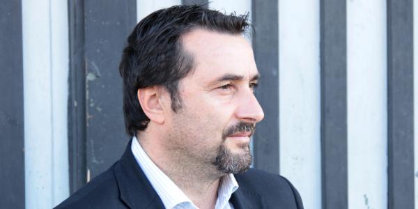 Milan, la dirigenza incontra Jorge Mendes a Cardiff: la situazione