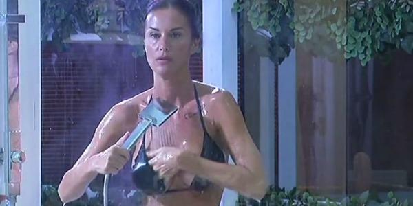 """Gossip Gf Vip, Antonella Mosetti si sfoga sui social: """"Le gatte morte sono molto pericolose!"""" /FOTO"""