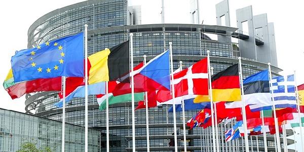 Europee, proiezioni Pe: Lega primo partito italiano