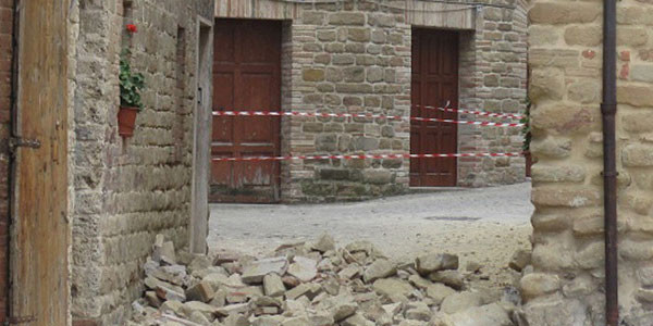 epicentro terremoto amatrice, scossa Amatrice, scossa amatrice 30 giugno 2017, terremoto 30 giugno 2017, terremoto Amatrice