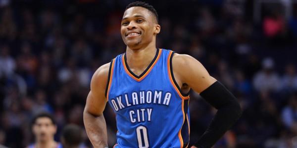 NBA 2016-2017, risultati venerdì 4 novembre: Durant e i Warriors travolgono Oklahoma