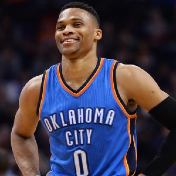 NBA, Spurs in piena crisi. Vince OKC, Clippers da playoff
