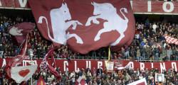 Torino,