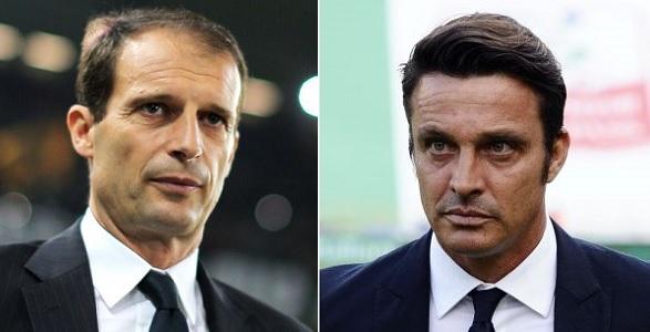 Le pagelle di Juventus – Pescara. Khedira c'è sempre, Higuain sfortunato. Caprari ci prova