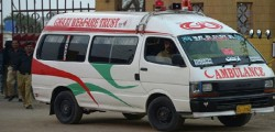 10 morti Pakistan, attentato Kurram Agency, attentato Pakistan, feriti attentati Pakistan, pakistan