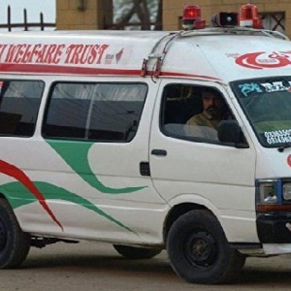 Pakistan, attacco al team anti-polio: due morti
