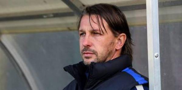 Primavera, Inter campione d'Italia: battuta la Fiorentina 1 – 2 in finale