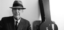 chi è Leonard Cohen, chi era Leonard Cohen, Cohen, Cohen morto, Leonard Cohen, morte Leonard Cohen, morto Leonard Cohen, storia Leonard Cohen