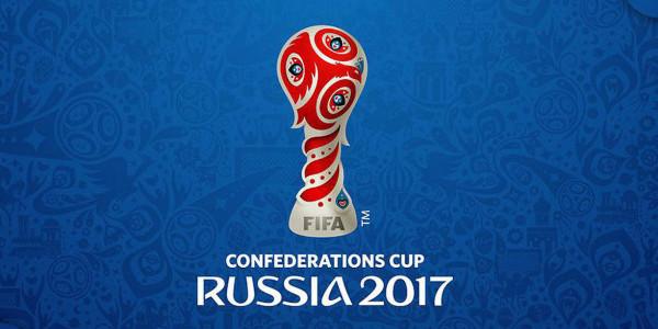 Confederations Cup, esordio ok per la Russia: battuta la Nuova Zelanda (2 – 0)