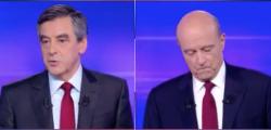 Alain Juppé, Alain Juppé non si candida, candidatura Alain Juppé, caso Fillon, Fillon, Francia, Francois Fillon
