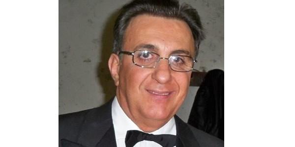 Lutto a Radio Italia È morto Franco Nisi
