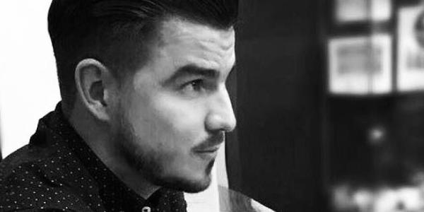 Video choc su Fb, Gabriel Badilla muore durante una minimaratona