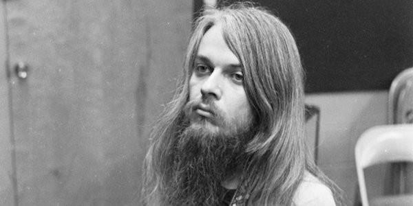 È morto Leon Russell, leggenda del rock anni '70