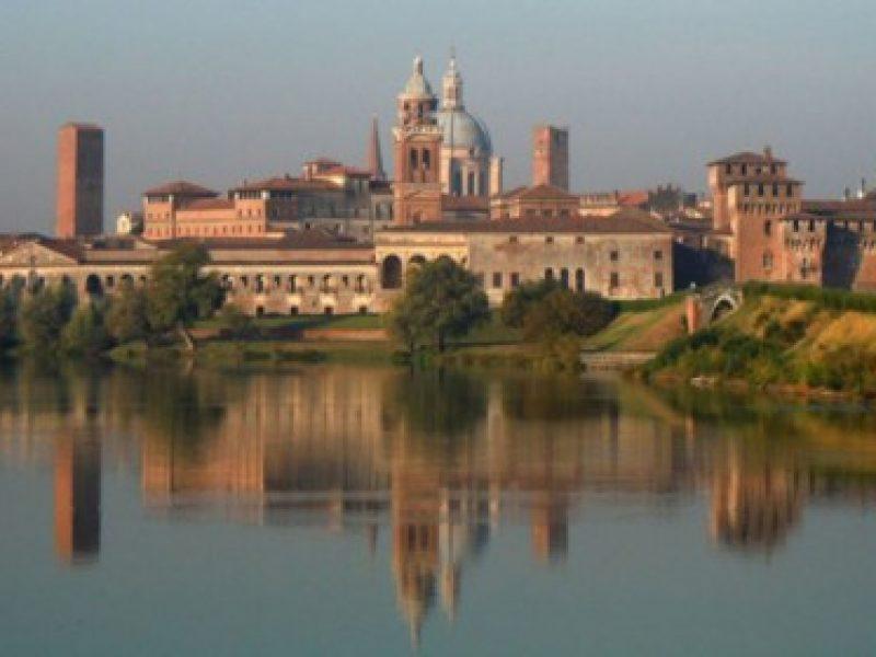 città verdi, classifica città green, classifica città verdi, classifica Rapporto Ecosistema Urbano 2017, Mantova città verde, Rapporto Ecosistema Urbano 2017