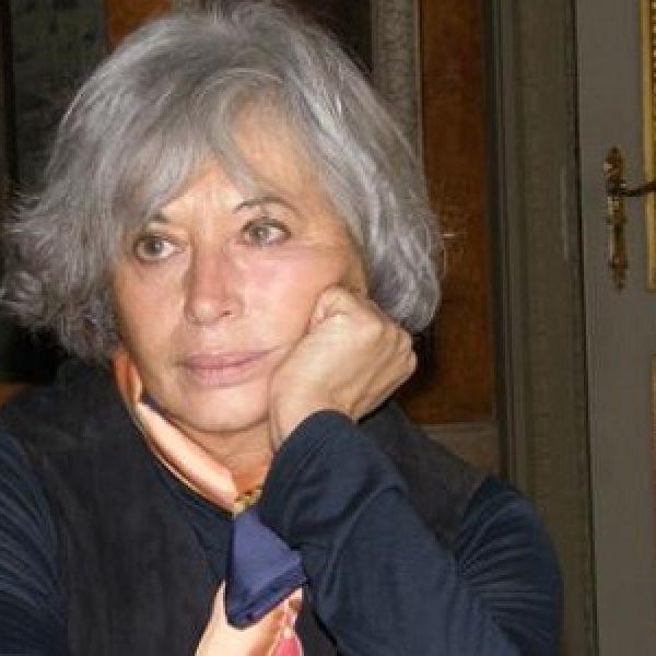 Alluvione 2011, condannato l'ex sindaco di Genova |Marta Vincenzi deve scontare cinque anni