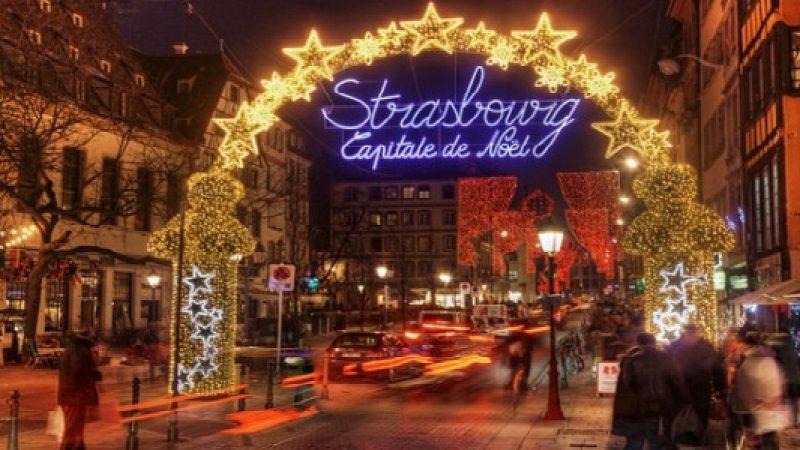 Strasburgo, sale a 3 il numero delle vittime