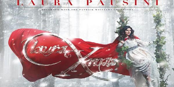 album hit parade italiana | Si24