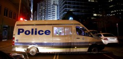 attacco Australia, attacco Isis Melbourne, attacco Melbourne, Isis Astralia, Melbourne, sequestro Melbourne, terrorismo australia