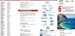 conferenza internazionale linfomi a palermo