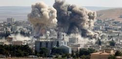 accordo Russia Turchia, accordo Siria, cessate il fuoco siria, Mevlut Cavusoglu, raid isis, Russia, Serghei Lavrov, Siria, tregua Turchia, turchia