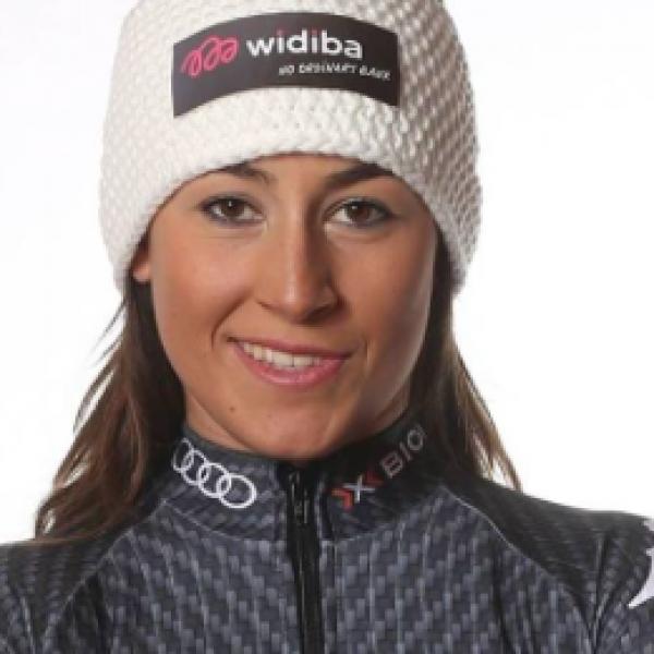 Sci, Mondiali St. Moritz: Goggia fuori in combinata, dopo il primo posto provvisorio. Oro per la svizzera Holdener