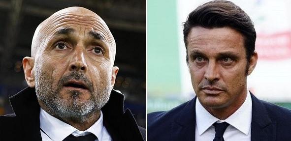 Le pagelle di Roma – Pescara. Dzeko non si ferma più, Perotti, che classe! Caprari redivivo