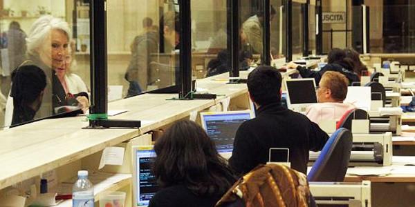 Statali: Cgil-Cisl-Uil firmano accordo quadro su rinnovo contratto