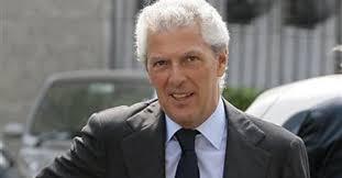 """Tronchetti Provera: """"Il mio sogno è vedere Messi con la maglia dell'Inter"""""""