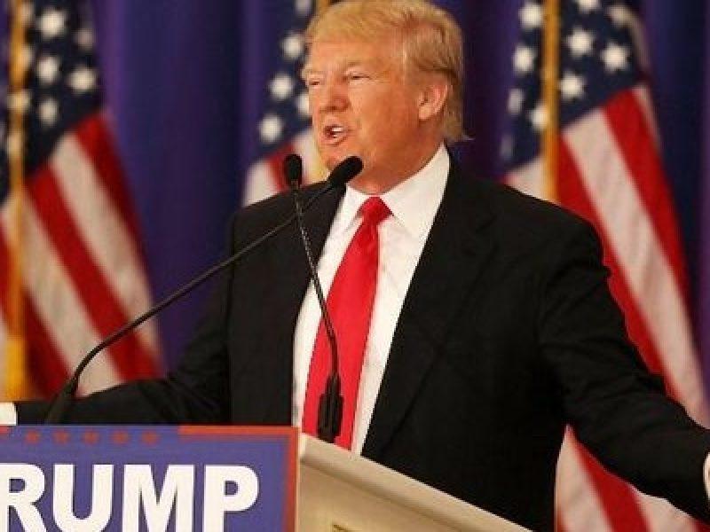 alleati internazionali trump, alleati trump, bilancio amministrazione trump, bilancio politica trump, politica estera amministrazione trump, politica estera trump, Trump