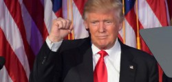 donald trump, mike pompeo, presidente Trump, trump arabia saudita, viaggio estero donald trump, viaggio trump, visita estero trump