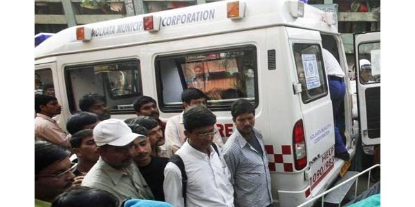 Liquore adulterato in India, il bilancio sale a 133 morti